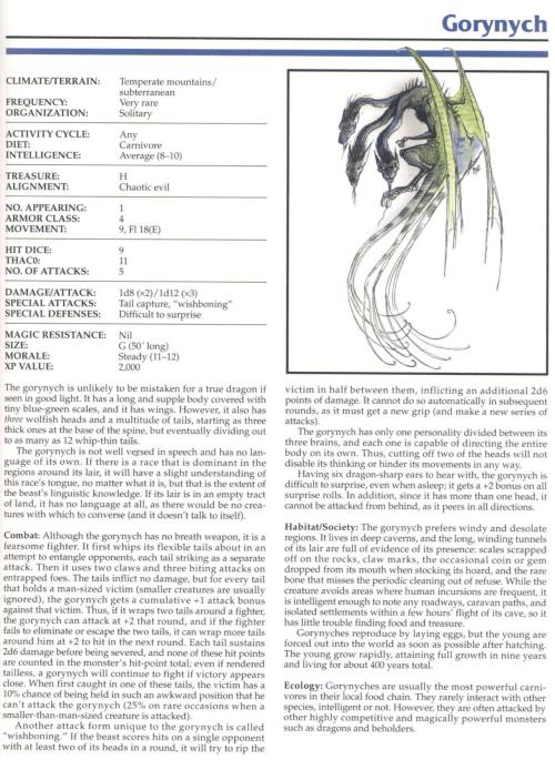 036) Appendages (head)