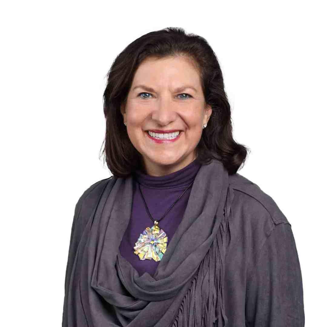 Nancy L. Nagel