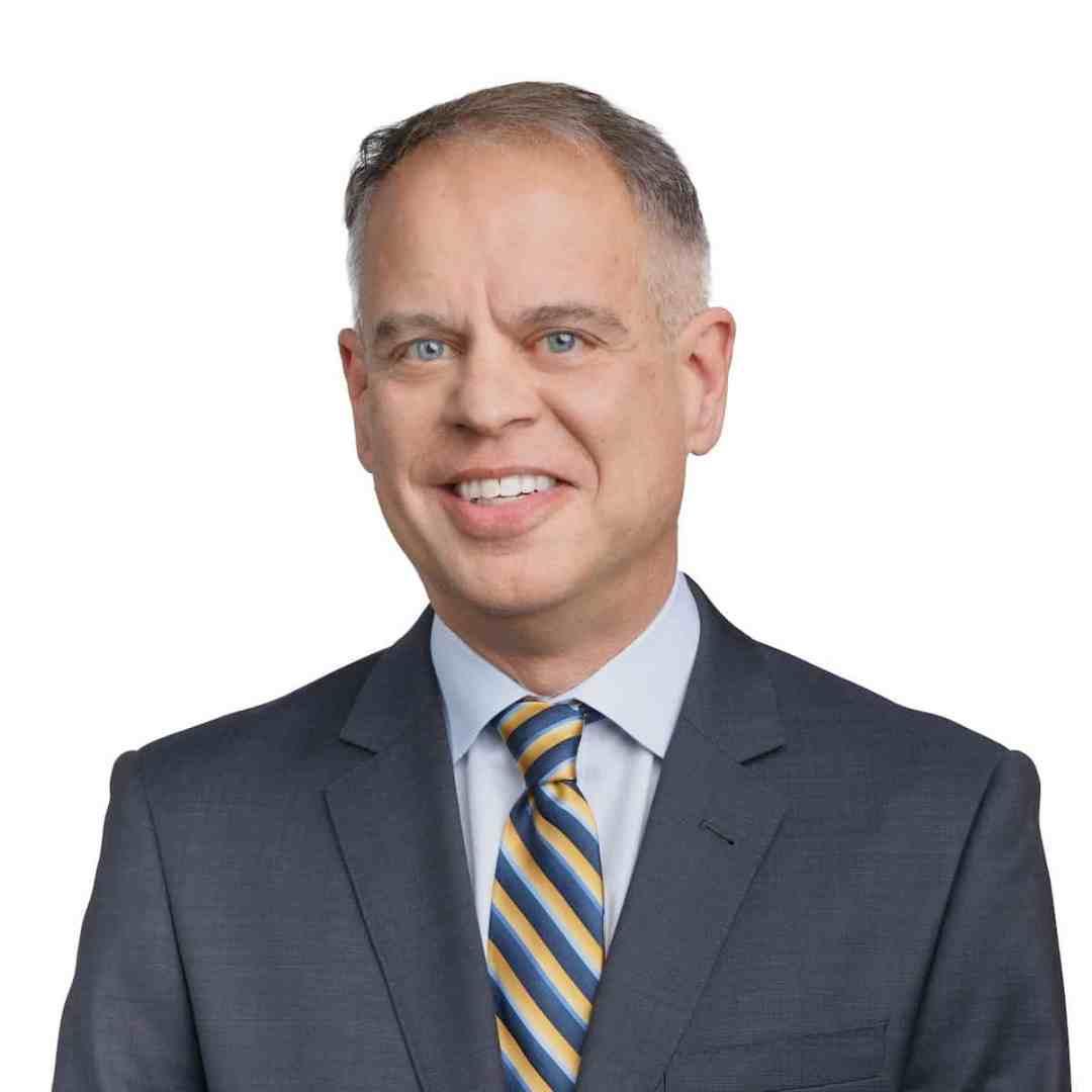 Tom Buranosky