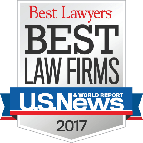 best-law-firms-badge-2017final
