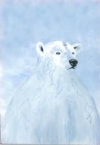 polarbearpaintingweb2