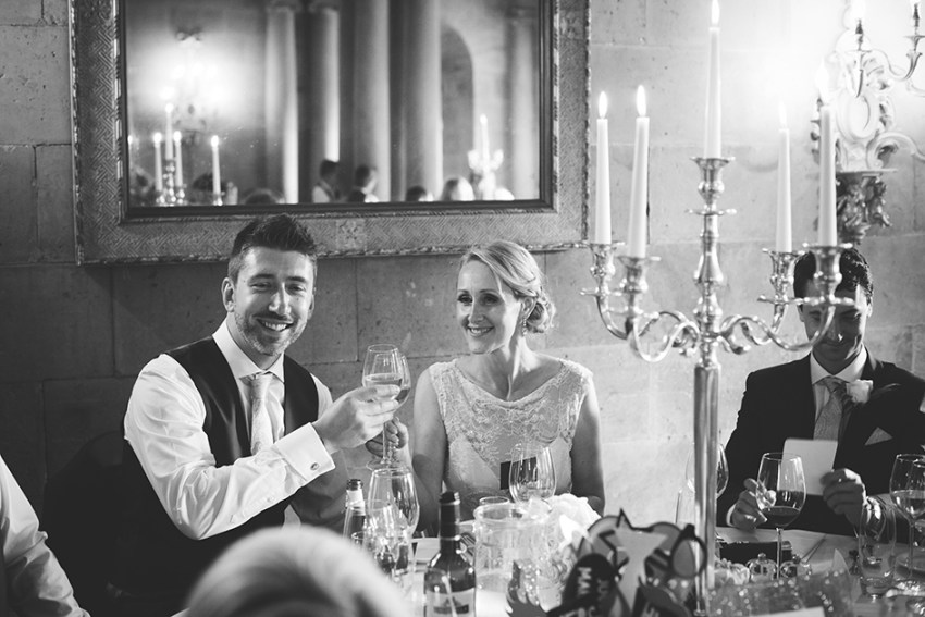 castle-howard-wedding-photographer-york-yorkshire-