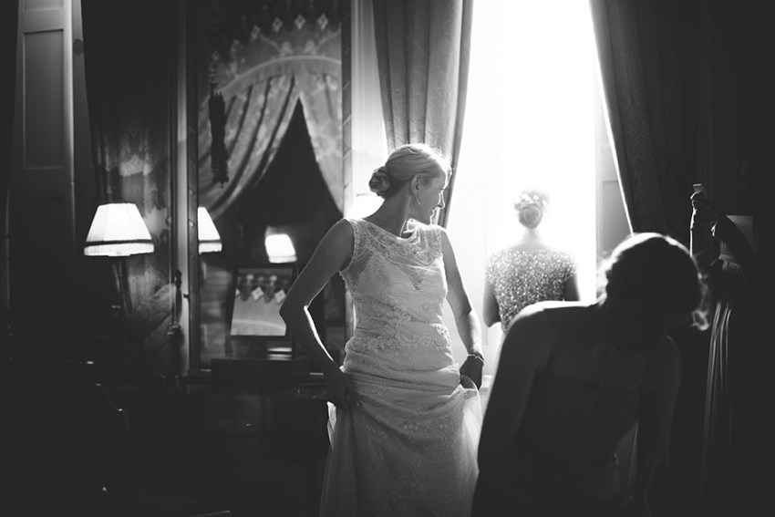 castle-howard-wedding-photographer-york-yorkshire-136