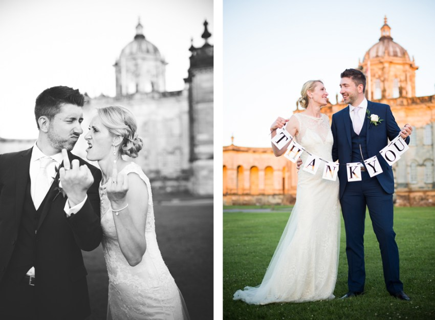 castle-howard-wedding-photographer-york-yorkshire-438