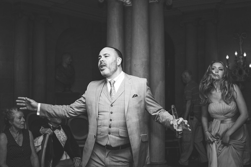 castle-howard-wedding-photographer-york-yorkshire-489
