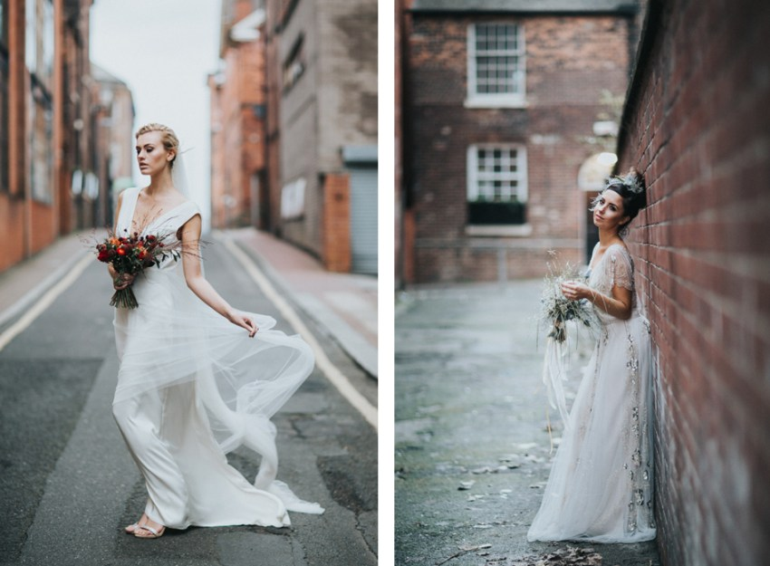 boho-wedding-jenny-packham-bridal-dress-photgraphy-west-yorkshire-leeds-s-16