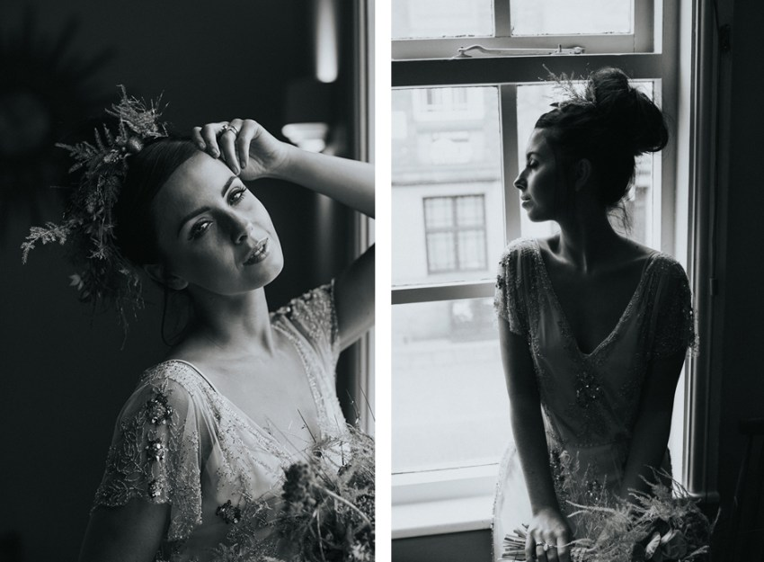 jenny-packham-wedding-dress-bridal-photgraphy-west-yorkshire-leeds-s-13