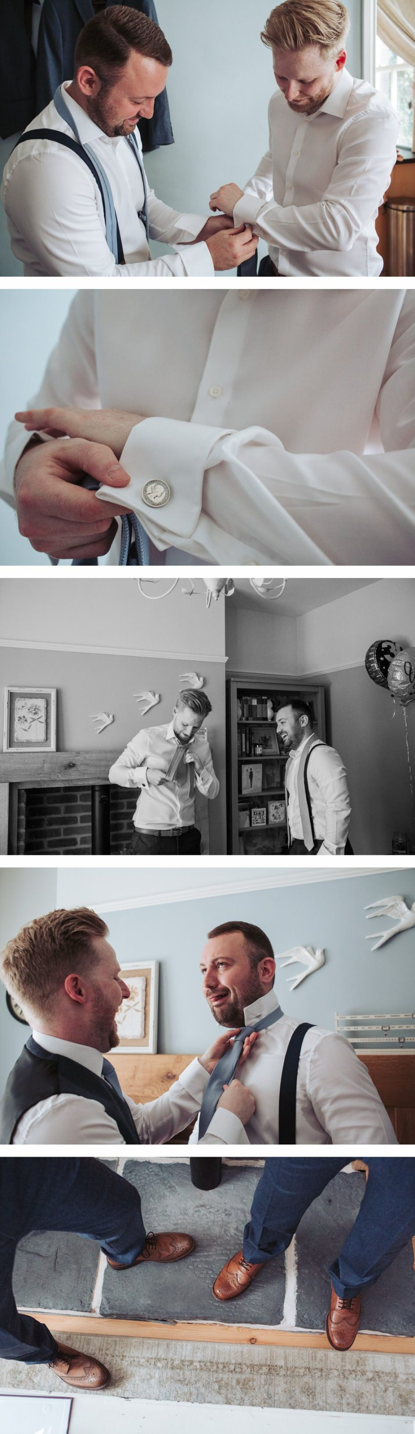 groom-prep-leeds-wedding-photographer