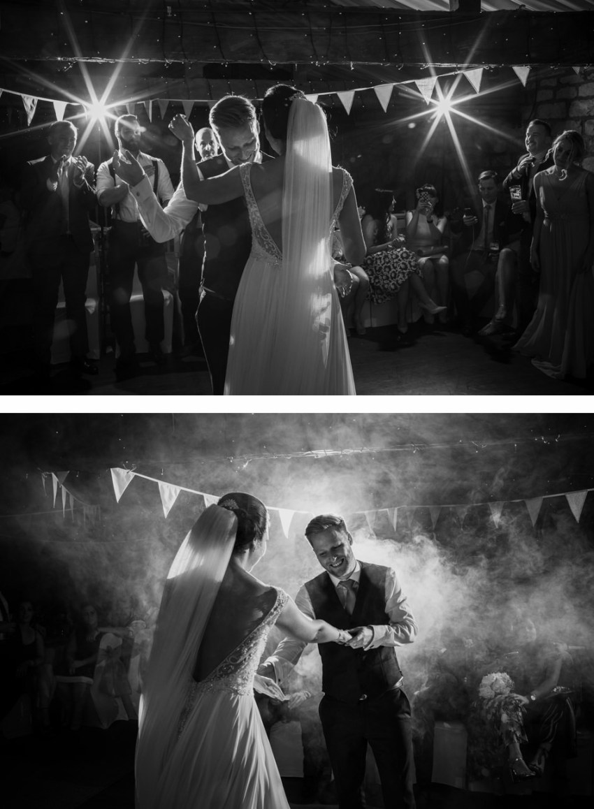 guiseley-baildon-barn-wedding-photographer