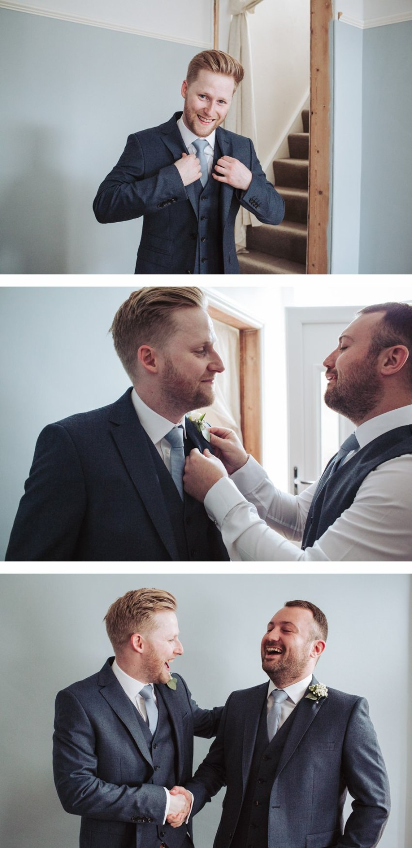 leeds-wedding-groom-prep-photographer