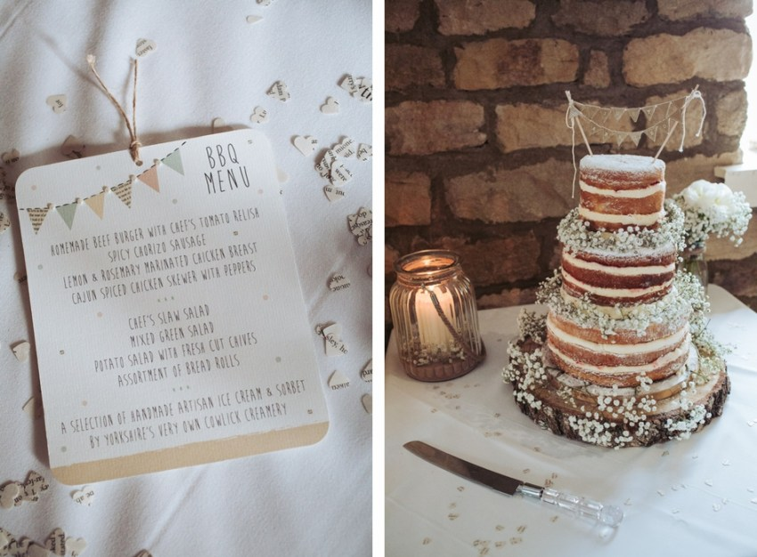naked-cake-rustic-barn-wedding-inspiration-yorkshire