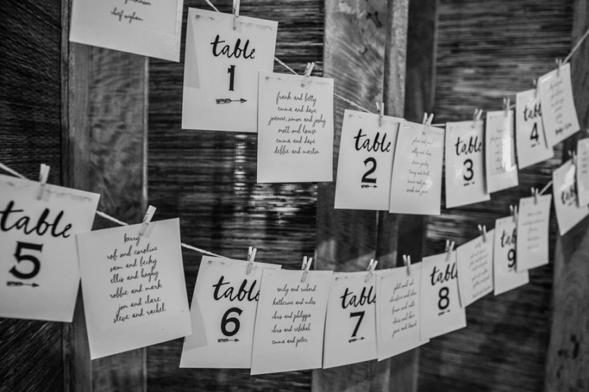 wedding-table-planner