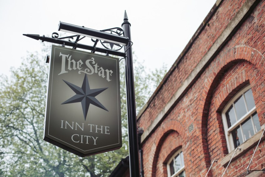 wedding-the-star-inn-the-city-york