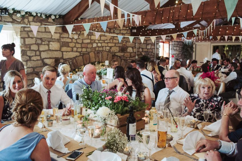 west-yorkshire-leeds-barn-wedding-photographer-57