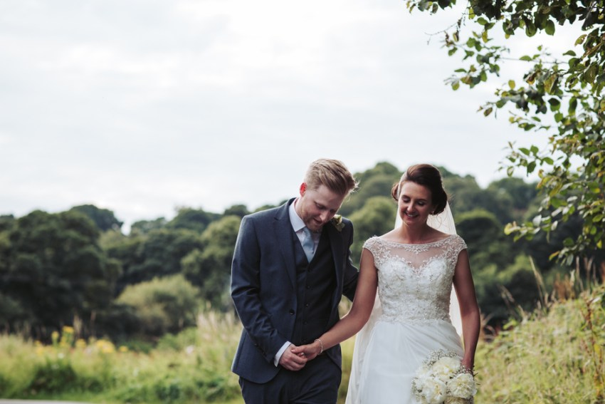 west-yorkshire-leeds-barn-wedding-photographer-70