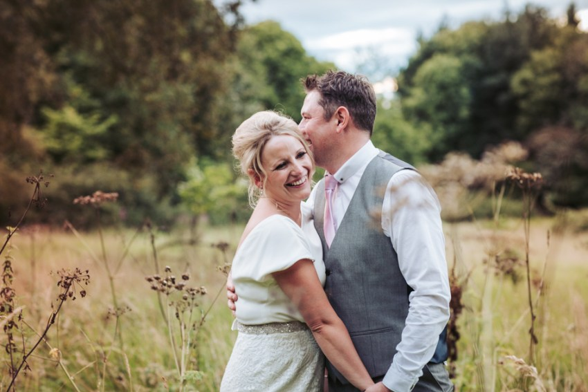 cheerful-chilli-leeds-wedding-photographer-otley-chevin-yorkshire-123