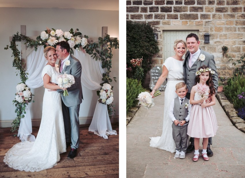 cheerful-chilli-wedding-photographer-otley-chevin-yorkshire-barn-119