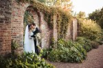 Saltmarshe Hall wedding photographer East Yorkshire | Fox Tail Photography