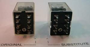 Yaesu FT101 HF Transceiver Web