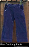 blue-corduroy-pants