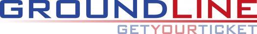 Grundline_logo_getyour