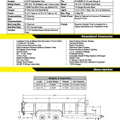 Hermetic Compressor Wiring Diagram Wire Symbols Copeland Compressors
