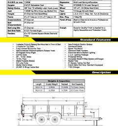 wiring quincy air compressor wiring diagrams source wiring diagram copeland hermetic compressors hermetic compressor cooling [ 1120 x 1440 Pixel ]