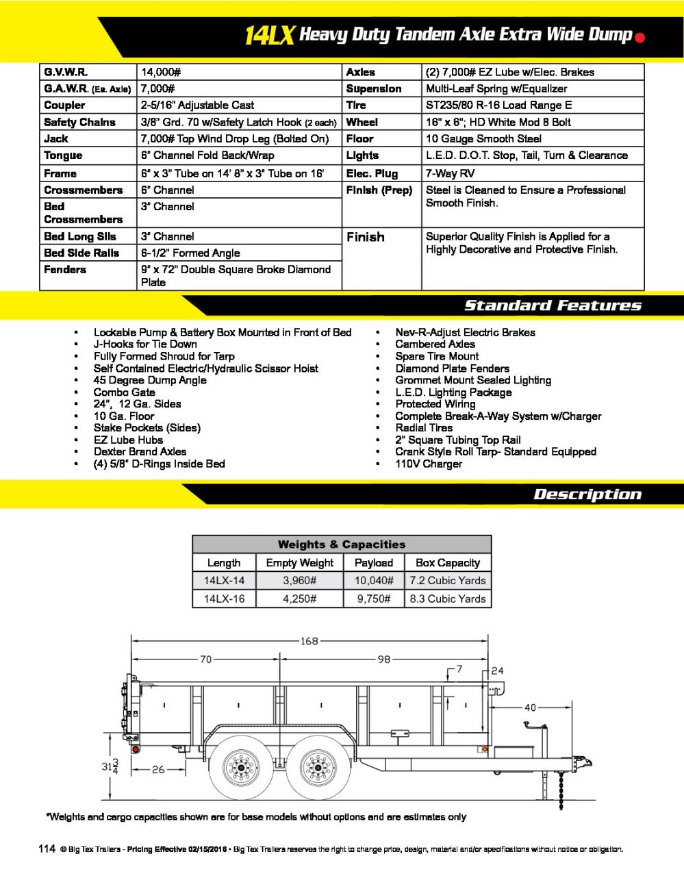 medium resolution of wiring quincy air compressor wiring diagrams source wiring diagram copeland hermetic compressors hermetic compressor cooling