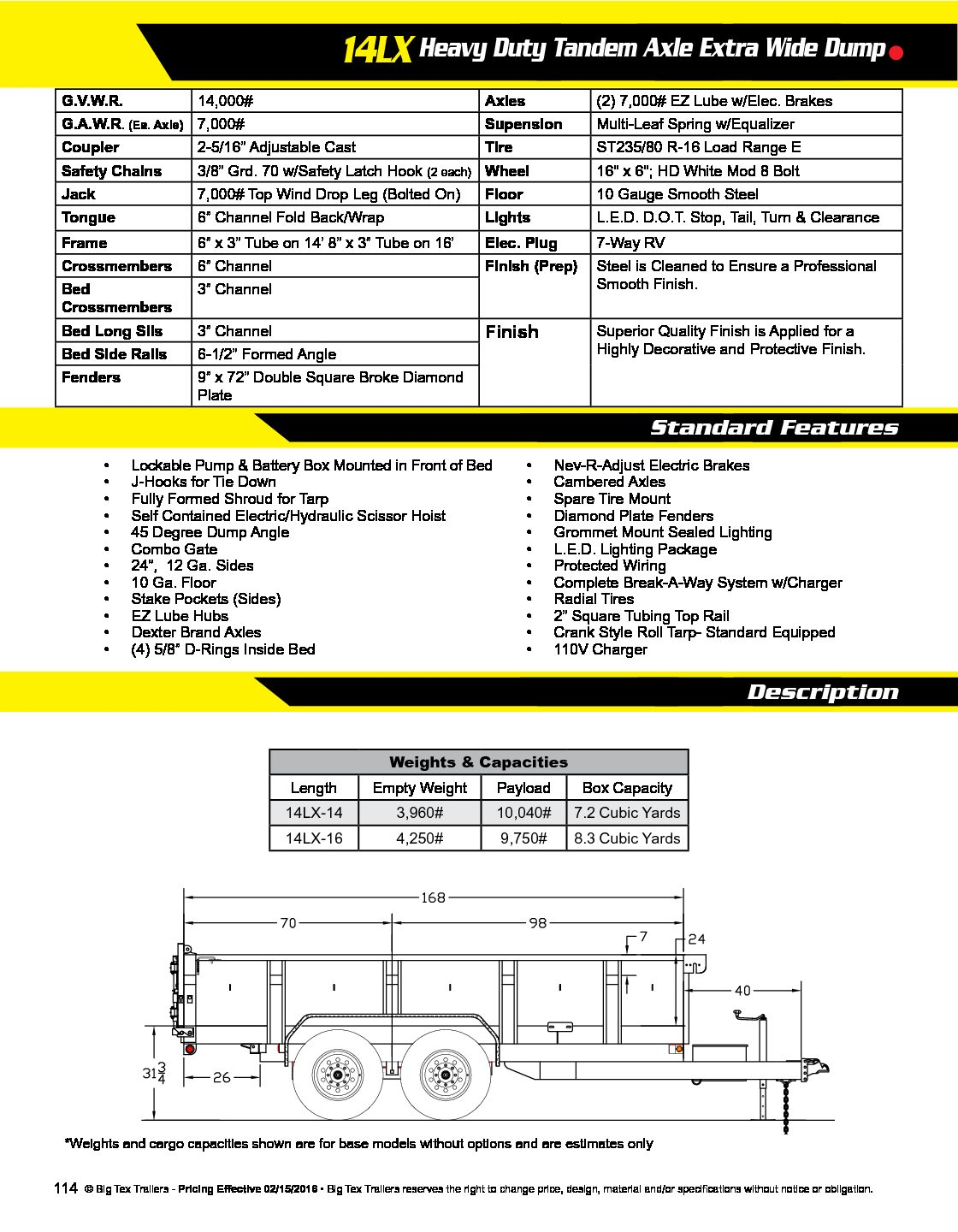 hight resolution of wiring quincy air compressor wiring diagrams source wiring diagram copeland hermetic compressors hermetic compressor cooling