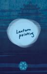 Lantern Card Sketch
