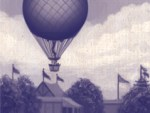 card-art-balloon