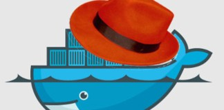 How to Install Docker