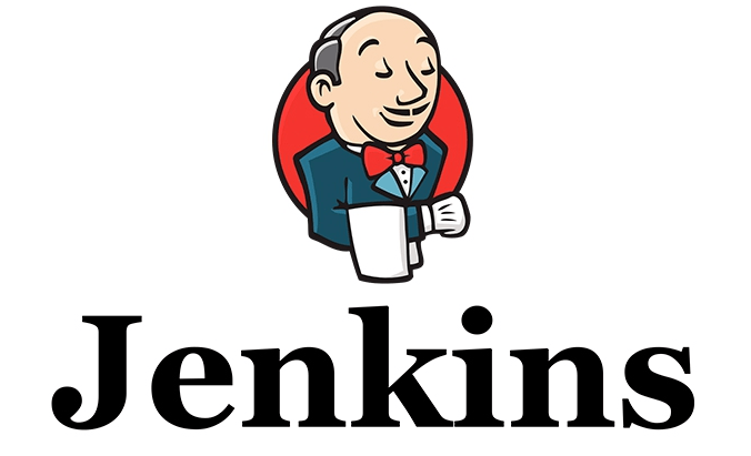 How to Install Jenkins