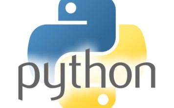How to Install Python 3.4.4 on Ubuntu