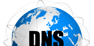 How to Install and Configure DNS on RHEL7