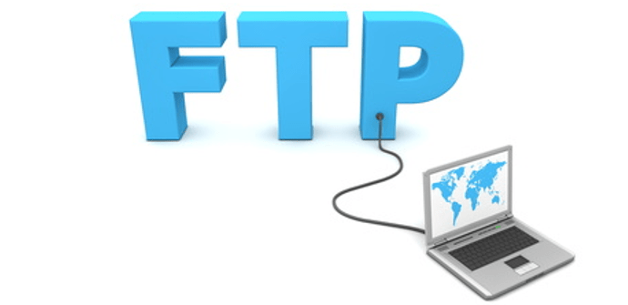 A brief about FTP Hosting