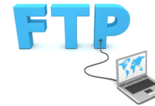 How to Setup FTP Server