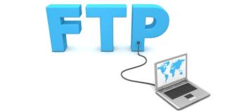 How to Setup FTP Server