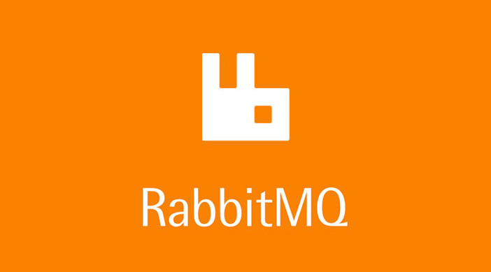 How to install and Configure RabbitMQ in Rhel/CentOS 6 - FoxuTech