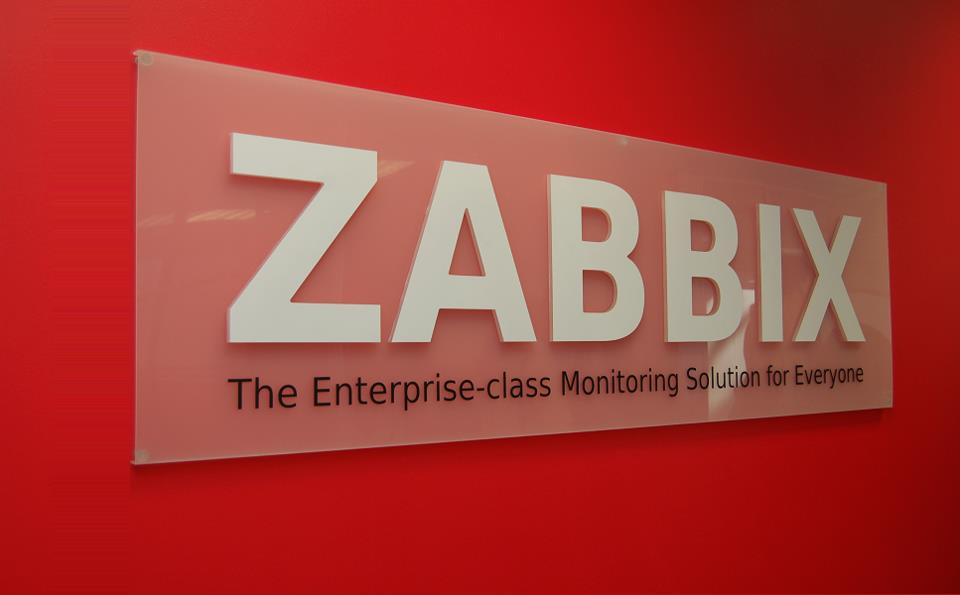 How to install and configure Zabbix in RHEL 7/CentOS 7 - FoxuTech