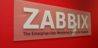 How to install and configure Zabbix