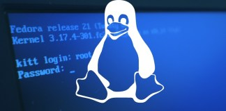 Linux Commands Every Developer Should Know