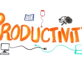 Linux commands for Increasing Productivity
