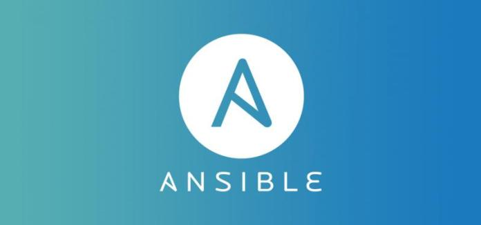 How to Install Ansible on Ubuntu