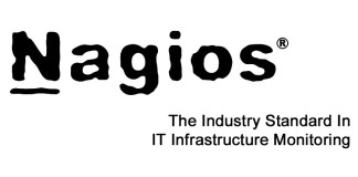 How to install and configure Nagios on Ubuntu