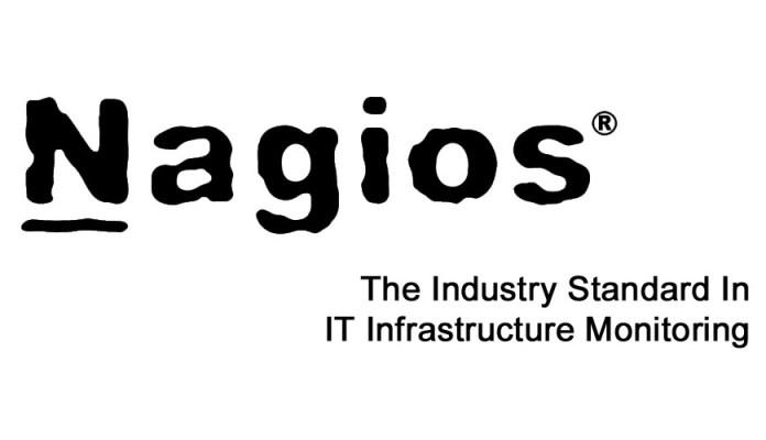 How to install and configure Nagios on Ubuntu