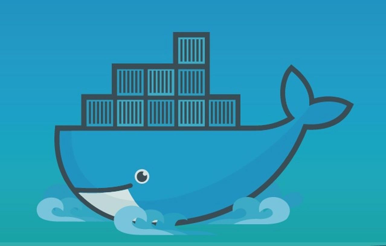 How to upgrade Docker-Engine on Linux - FoxuTech