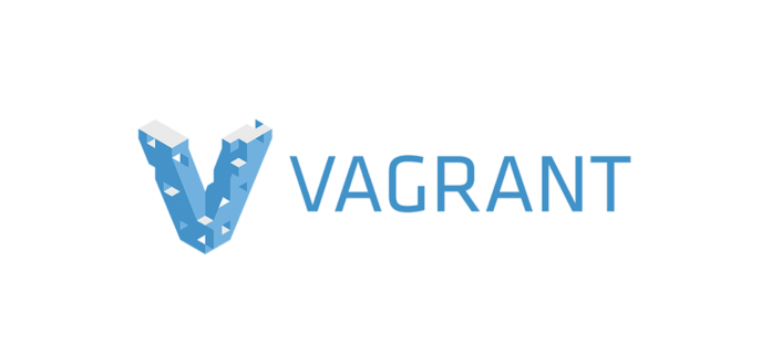 What is Vagrant and How to provision a Ubuntu using it