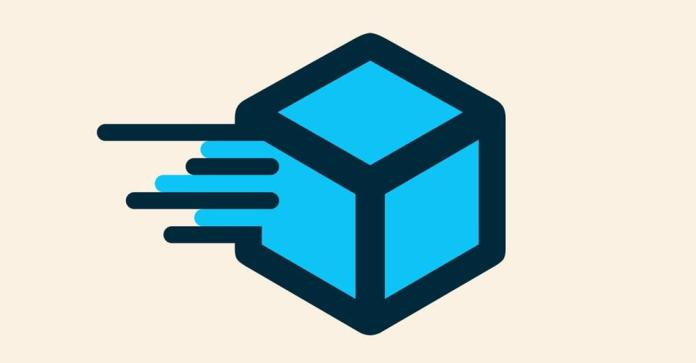 How to Build a Docker Image using Dockerfile
