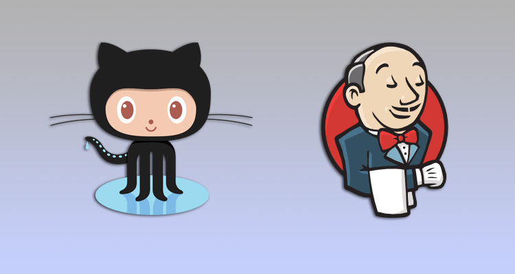 How to Setup a GitHub webhook in Jenkins - FoxuTech